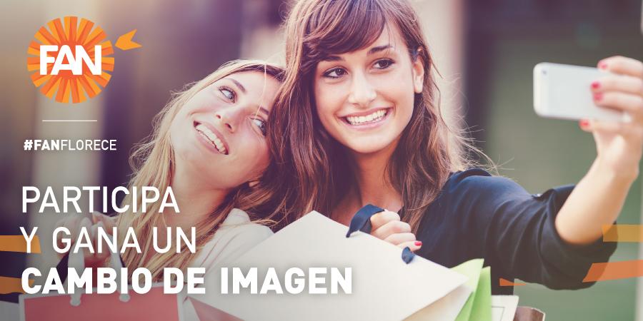 FAN_concurso-moda-Primavera_agenda_destacada